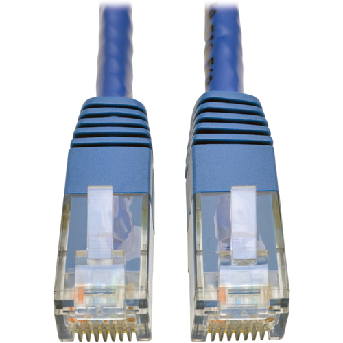 Tripp Lite (N200-005-BL) Connector Cable