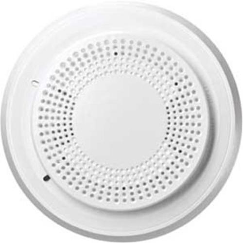 Honeywell Home Lyric Smoke Detector