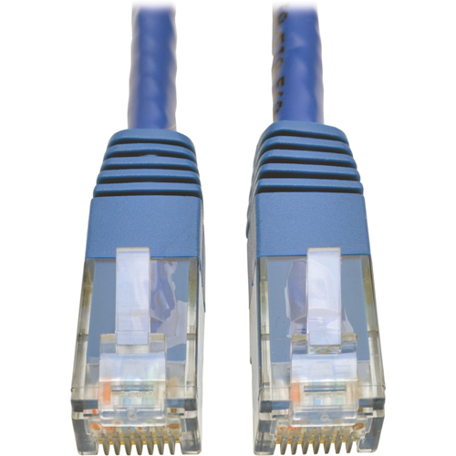 Tripp Lite (N200-020-BL) Connector Cable