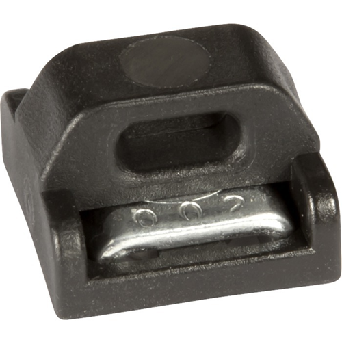 MAG DADDY Mini Magnetic Cable Tie Mount