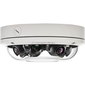 AV12276DN-28 /12MP SURRO VIDEO OMNI G2