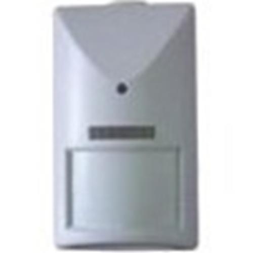 Sperry West SW2600CVI Surveillance Camera - Infrared Detector