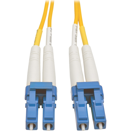 Tripp Lite (N370-40M) Connector Cable