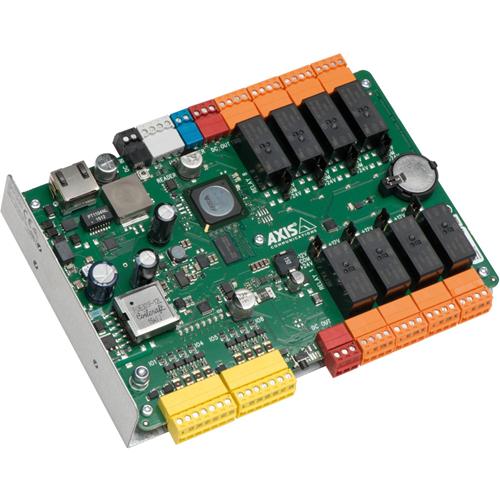 AXIS Relay Module