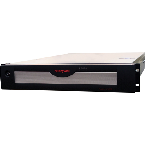 Honeywell (HNMSE48BP30T) Video Surveillance System