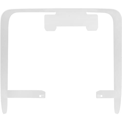 Vivotek Sunshield for AT-CAx + AT-CAB-002 Cabinet