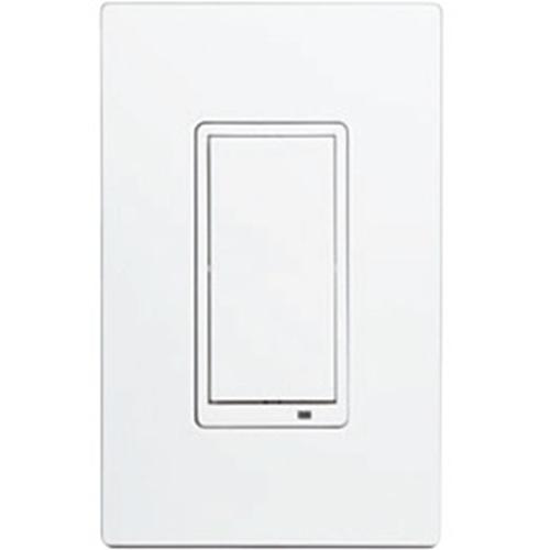 ZWAVE SMRT 3WY DIMMR-Gocontrol Wt00z5-1 Z-wave(r) Smart 3-way Switch/dimmer