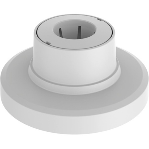 AXIS T94B02D Ceiling Mount for Network Camera - White