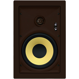 SIGNATURE 6' KEVLAR IN WALL SPEAKER PAIR