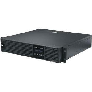 Middle Atlantic Premium Online UPS-OL1500R 1500VA Rack-mountable UPS