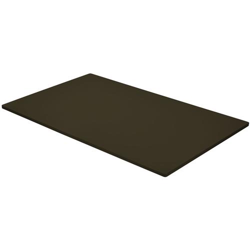 Tripp Lite (WWTOP48-ES) Tables & Desks