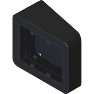 EyeLock Mounting Box for Biometric Access Device