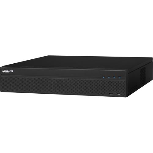 Dahua 32 Channel Super 4K Network Video Recorder