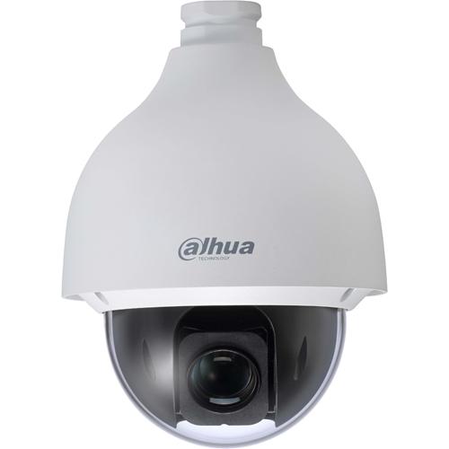 Dahua DH-SD50A230IN-HC-S2 2 Megapixel Surveillance Camera - Dome