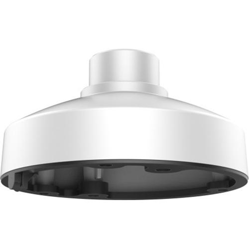 Pendant Cap for PTZ Dome Camera