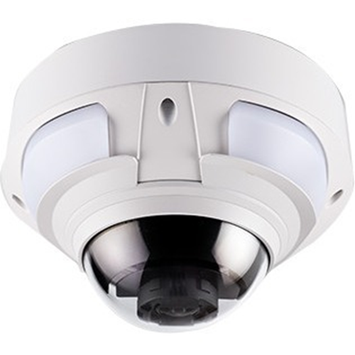 GV-VD1540 1.3MP 3-9 MM SUPER LOW LUX IR