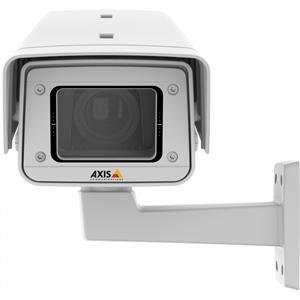 AXIS Q1615-E MK II IN