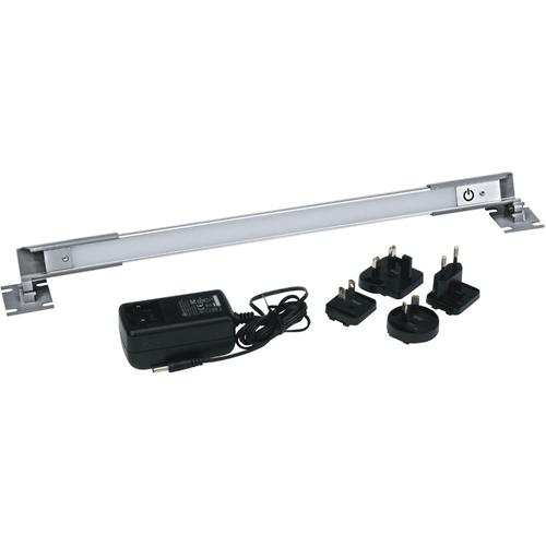 Middle Atlantic Single LED Work Light