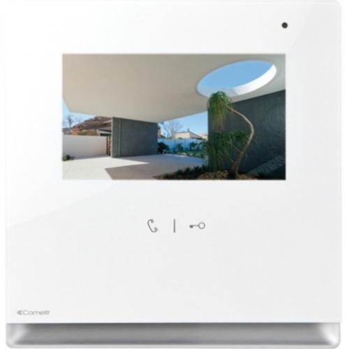 Comelit Icona Monitor, Vip Kit H264