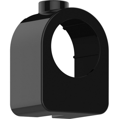 AXIS F8206 Mounting Bracket for Sensor, Network Camera