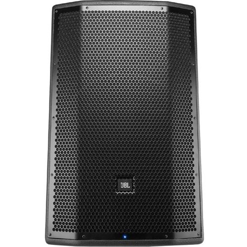 JBL Professional PRX815W Bluetooth Speaker System - 1500 W RMS