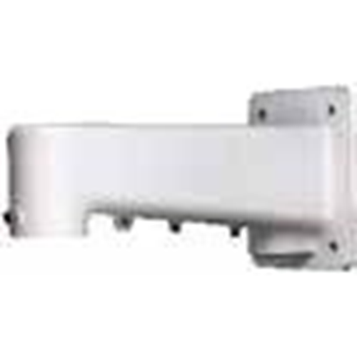 WALL MOUNT WITH ACCESS HOLE FOR HDZ