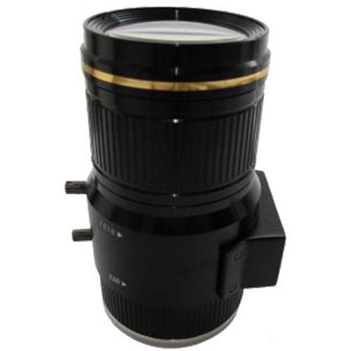 Dahua DH-PLZ21C0-D - 10.50 mm to 42 mm - f/1.5 - Zoom Lens for CS Mount