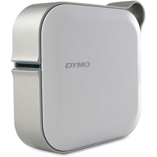 Dymo Thermal Transfer Printer - Portable - Label Print