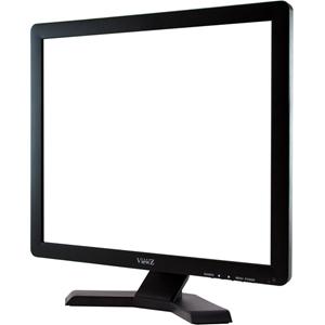 "19"" Pro-Grade 1280x1024 LCD Monitor"