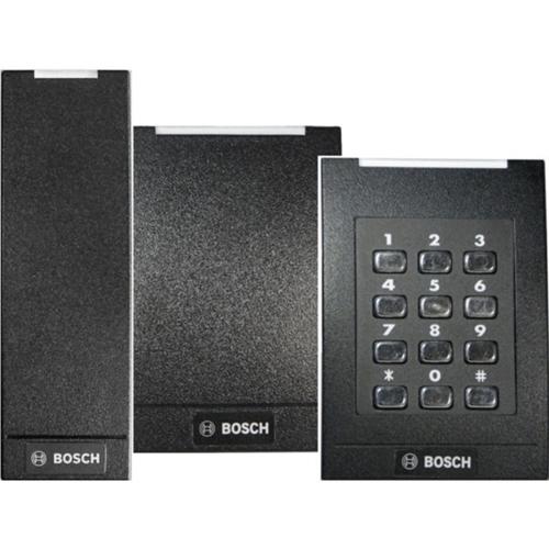 Bosch LECTUS secure 4000 RO