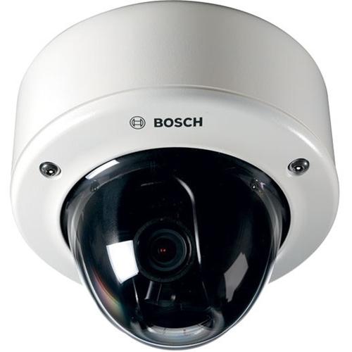 Bosch FLEXIDOME IP 2 Megapixel Network Camera - Dome