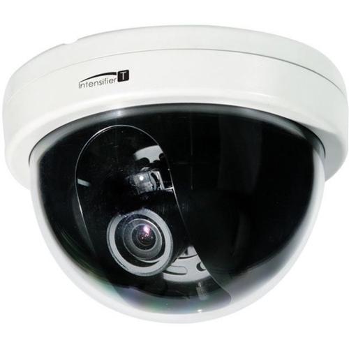 Speco Intensifier CVC6246TW 2 Megapixel Surveillance Camera - Dome