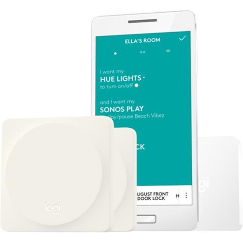 Logitech Home Switch Starter Pack