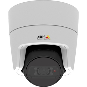 AXIS M3105-LVE IN