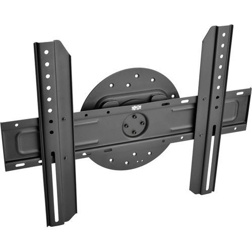 """Tripp Lite Display Monitor TV Wall Mount Fixed Rotate 360 Degrees 37""""-70"""""""