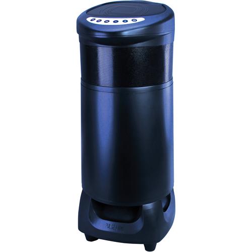 PulseAudio PA360 2.1 Bluetooth Speaker System