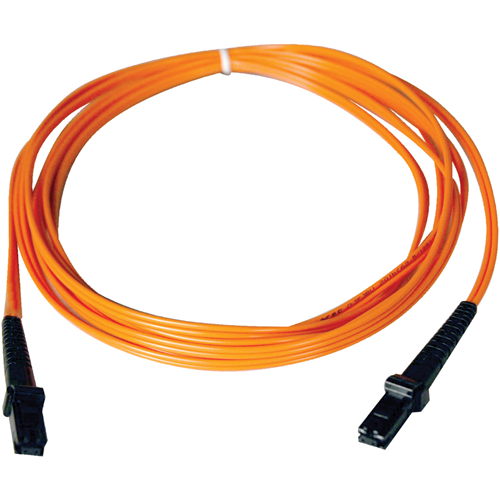 Tripp Lite (N312-01M) Connector Cable