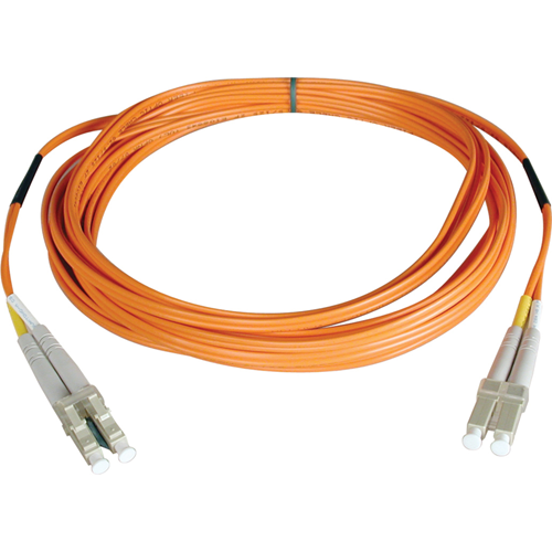 Tripp Lite (N520-20M) Connector Cable