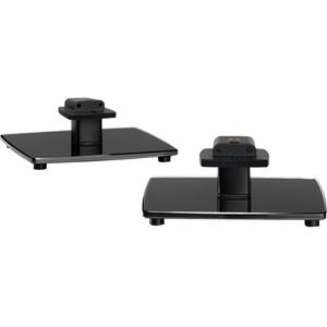 Bose OmniJewel Table Stands