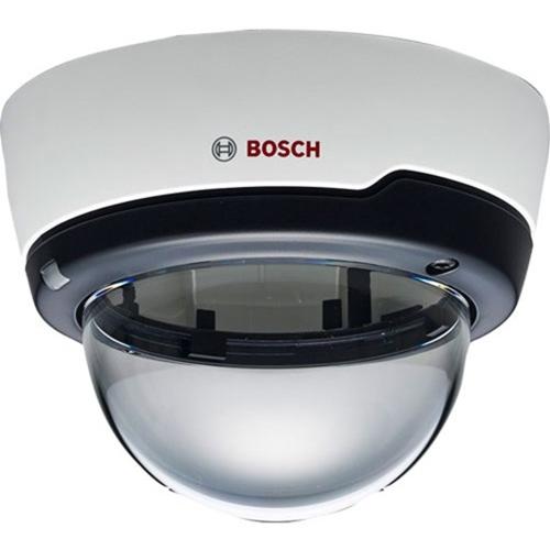 Bosch Security Camera Dome Cover