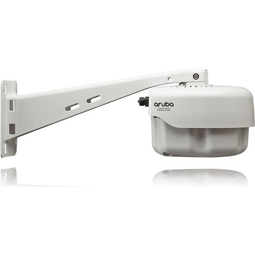 Aruba Instant IAP-274 (US) 802.11n/ac Dual 3x3:3 Radio Antenna Connectors Outdoor AP