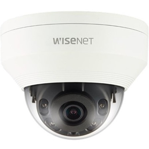 NETWORK - CAMERA 4MP 2.8MM 1080P 20FPS        IN