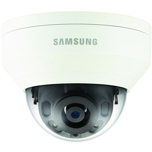 NETWORK - CAMERA 4MP 3.8MM 1080P 20FPS        IN