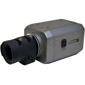 Speco Intensifier T HTINTT5T 2 Megapixel Surveillance Camera