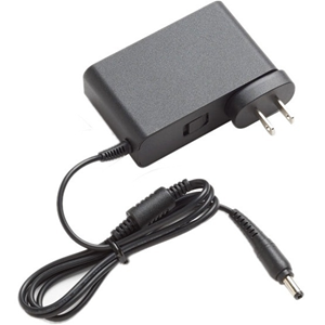 Fluke Networks 30W Power Supply, 15V, 2A with US Adapter