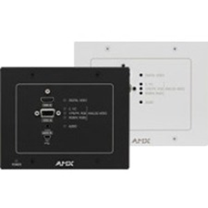 DX-TX-WP-WH,DXLINK MULTI WALL