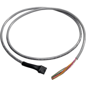 PURE IP RC-04 CABLE(25' PIGTAIL)