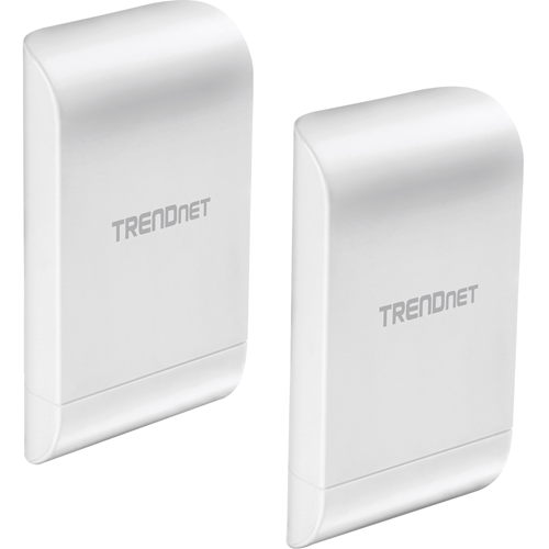 TRENDnet TEW-740APBO2K IEEE 802.11n 300 Mbit/s Wireless Access Point
