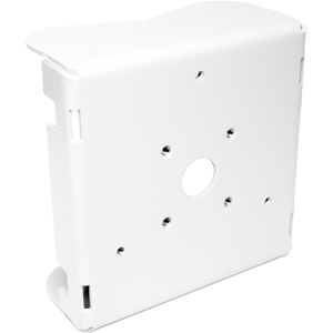 POLE MOUNTING KIT FOR THE RLS-2020