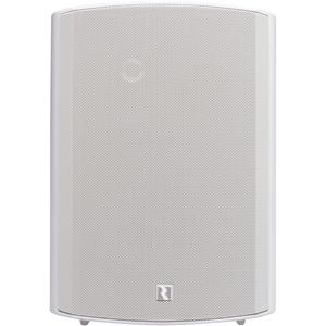"AW70V6 WHITE 70v Surface Mount 6.5"" Indoor/Outdoor Speakers, White"